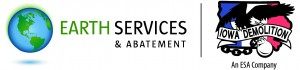 Earth Services and Abatement